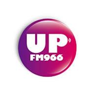 FM96.6 南京城市管理廣播